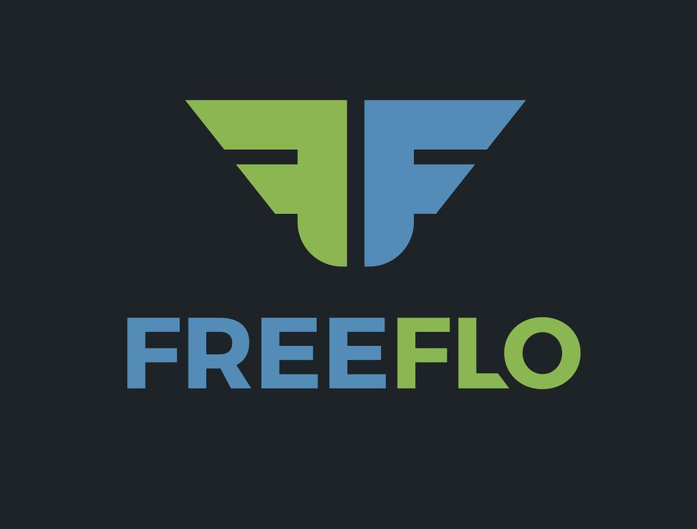 Freeflo png