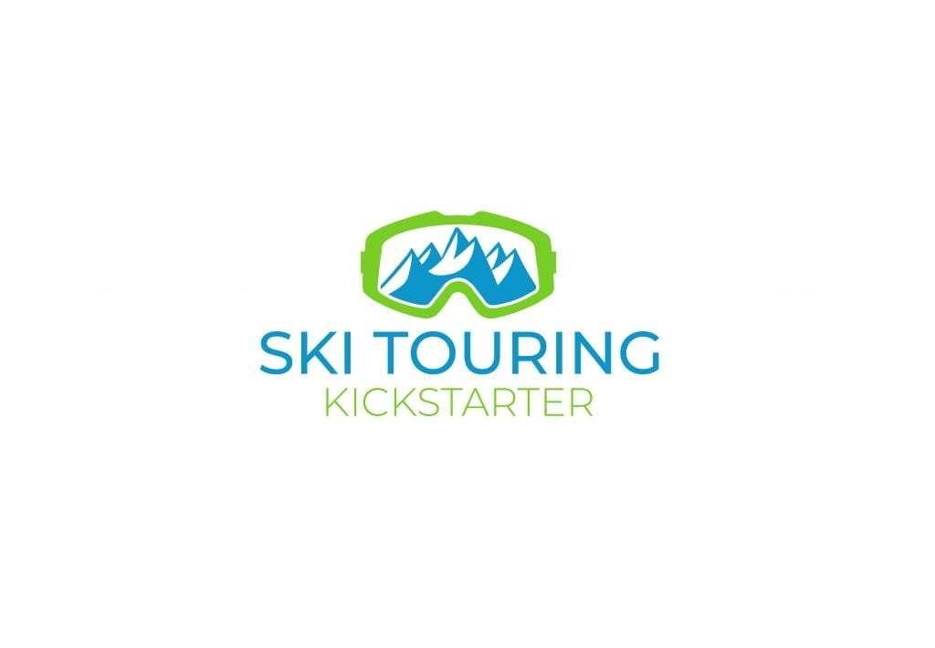 Ski Touring Kickstarter Course
